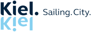 Logo Stadt Kiel