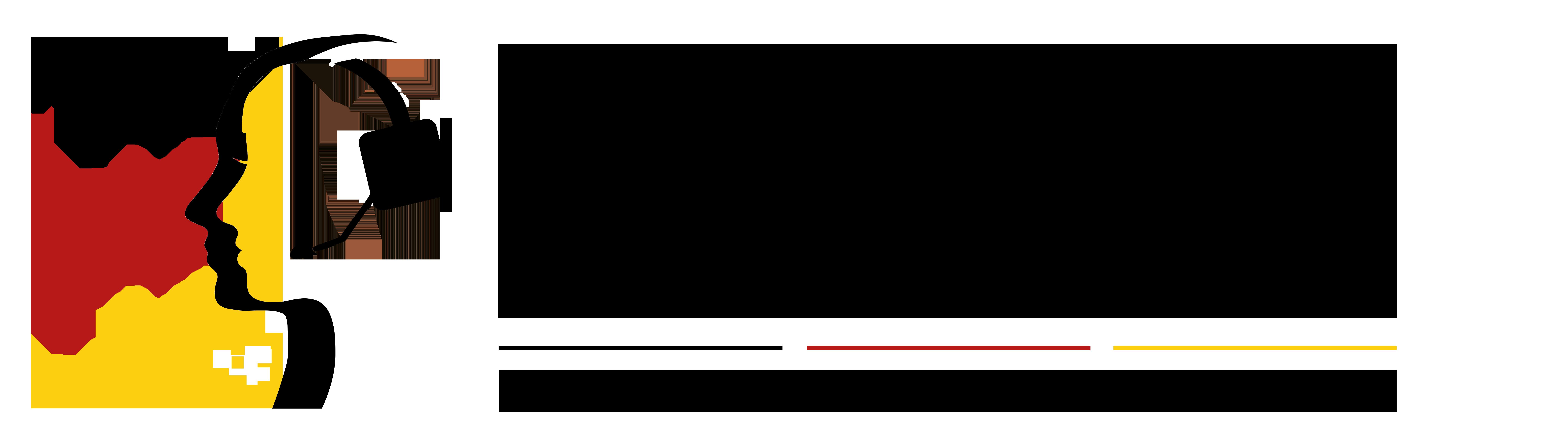 eSport-Bund Deutschland e.V. Logo