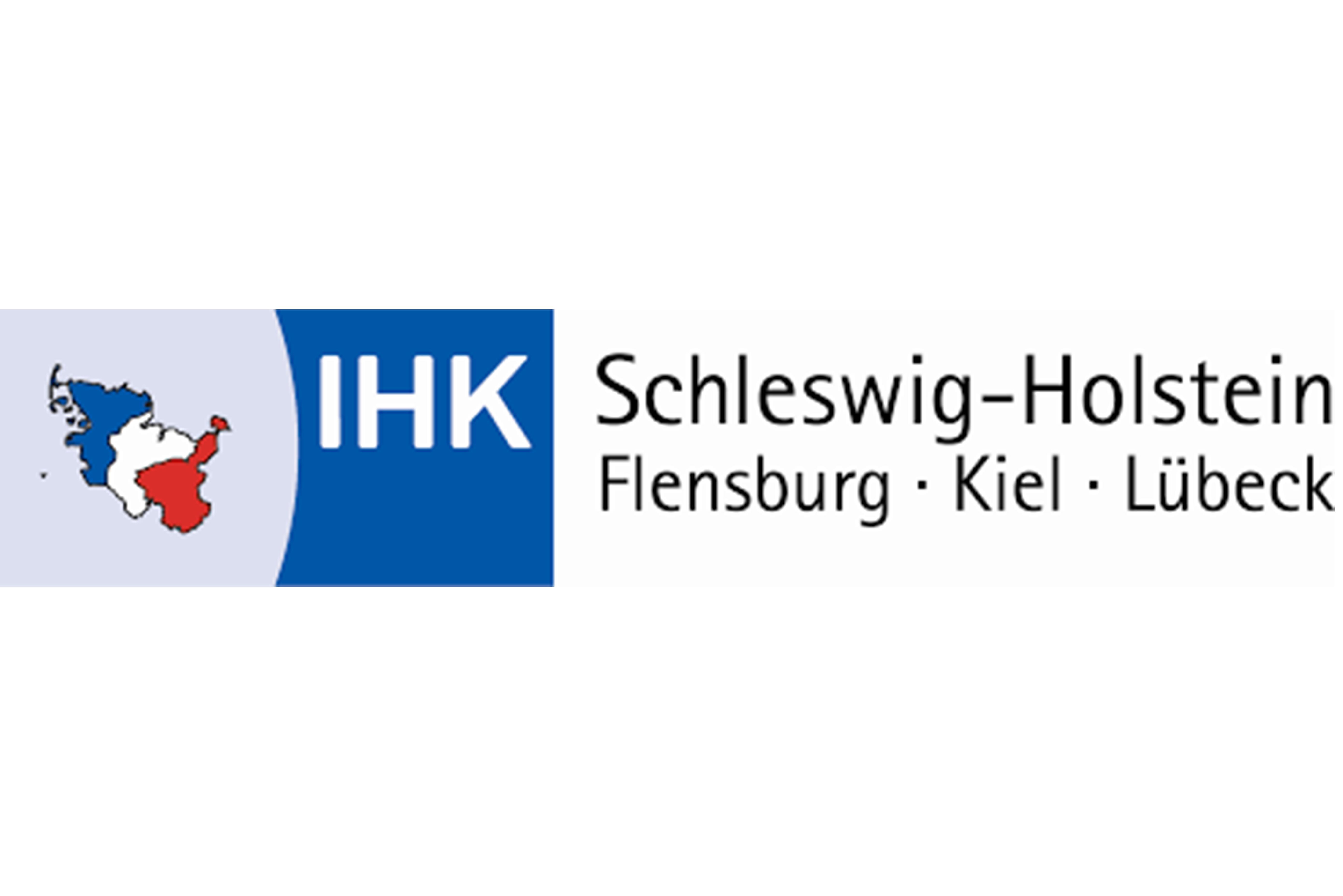 IHK Schleswig-Holstein Logo